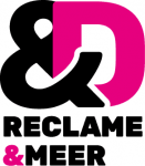 Logo_80x70px